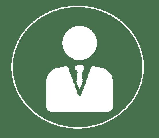 PUEYO chauffeur privé VTC Lavaur Toulouse - Chauffeur Haute-Garonne