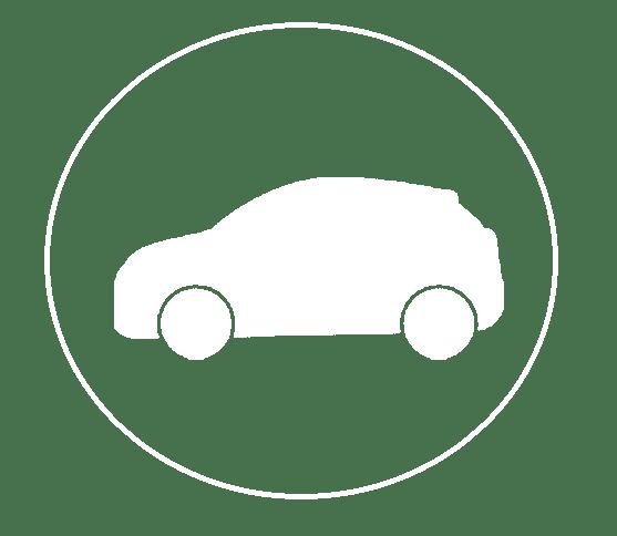 PUEYO chauffeur privé VTC Lavaur Toulouse - mise à disposition Haute-Garonne