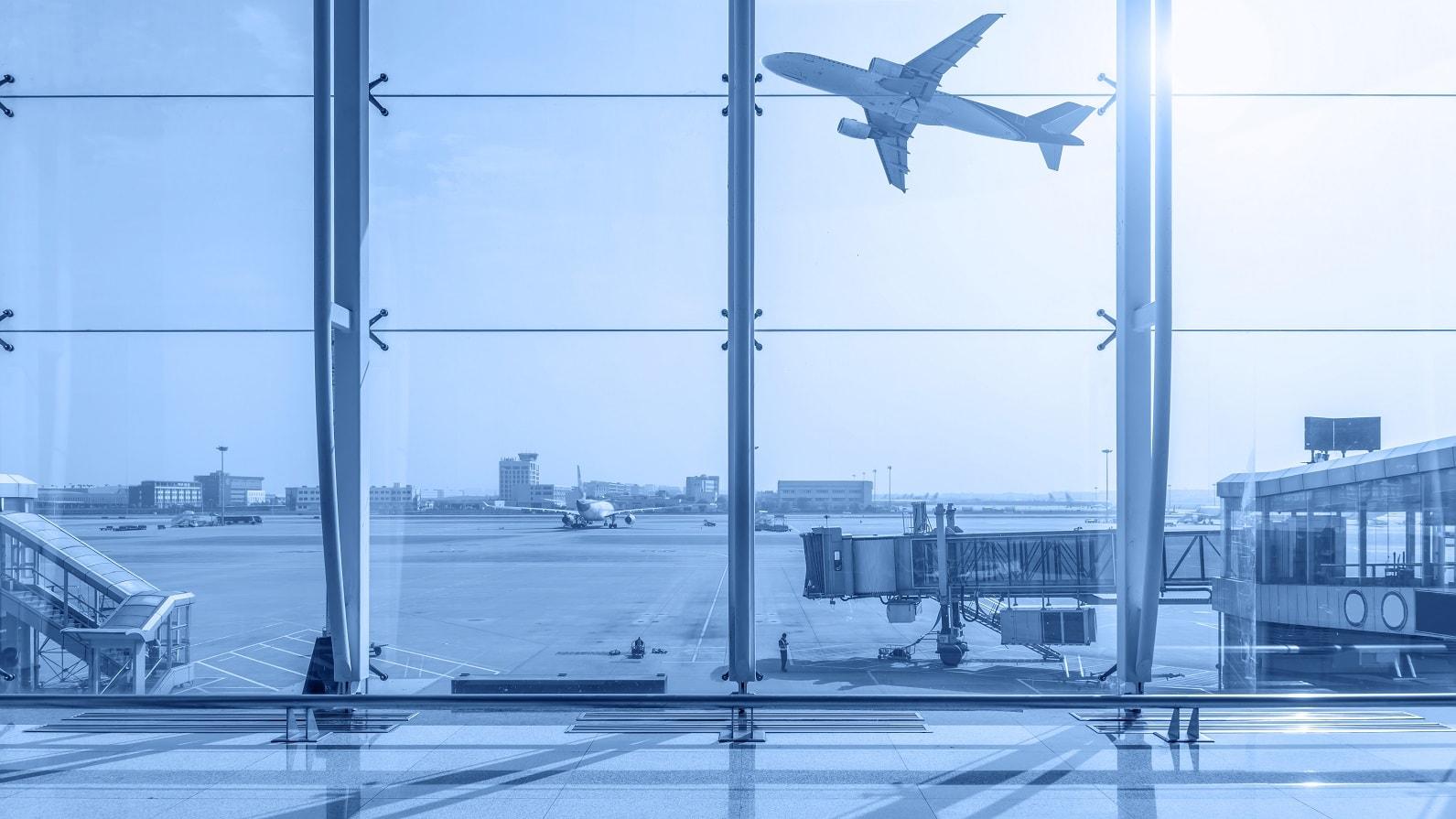 PUEYO chauffeur privé VTC Lavaur Toulouse - aéroport Haute-Garonne